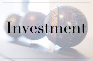 Investment - Clients